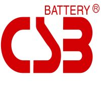 CSB Andex