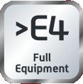 Akumulatory Centra odpowiednie do pojazdów  intensywnie użytkujących windy do ciężkiego załadunku (platformy, dźwigi), specjalne urządzenia elektroniczne, urządzenia kabinowe lub urządzenia umożliwiające niską emisję spalin