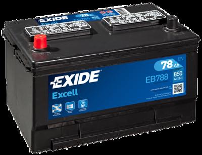 battery 12v 11ah exide start stop auxiliary ek111 akumulatory car batteries exide exide. Black Bedroom Furniture Sets. Home Design Ideas