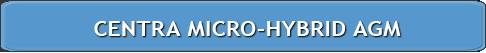 Akumulator Centra Micro-Hybrid AGM